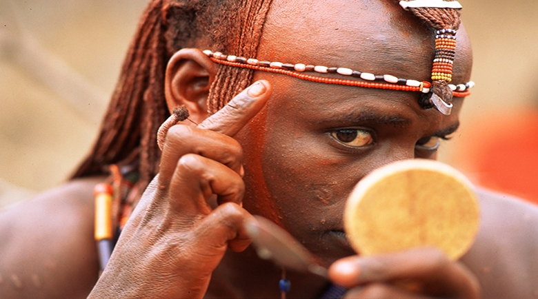 8 Fascinating African Traditions